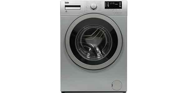 تعمیر ماشین لباسشویی بکو در اندیشه