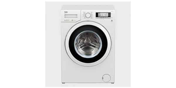 تعمیر ماشین لباسشویی بکو در بومهن
