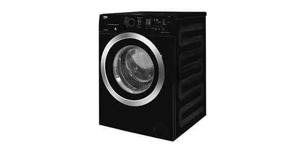 تعمیر ماشین لباسشویی بکو در لواسان