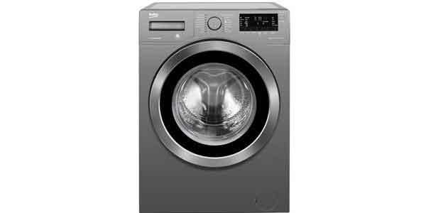 تعمیر ماشین لباسشویی بکو در پردیس