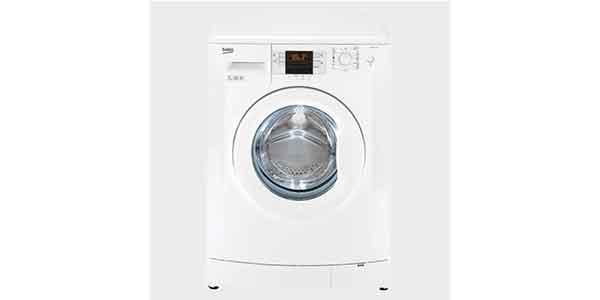 تعمیر ماشین لباسشویی بکو در کرج