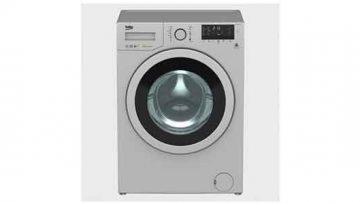 ماشین لباسشویی بکو مدل WMY81243SMB2