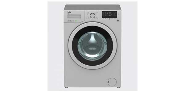 ماشین لباسشویی بکو مدل WMY81283LM3